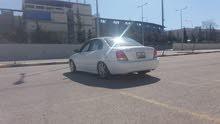 سياره للبيع افانتي xd