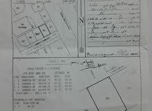 Villa in Salala Awqad Al Shamaliyyah for sale