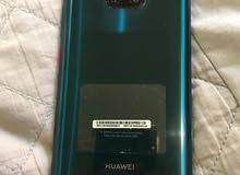 Samsung Galaxy S10 for Sale in Kuwait, Cheapest Samsung