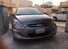 Used Hyundai 2012