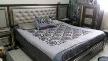 غرفه نوم تركي
