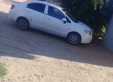 1 - 9,999 km mileage Chevrolet Sail for sale