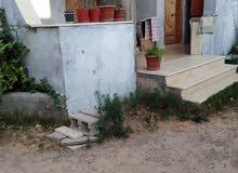منزل للبيع بمنطقة خلة الفرجان