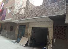 منزل للبيع 160م بشارع عشره من طريق كعبيش الطوابق فيصل بجوار نادي 25