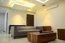 Home Repair, Decoration and Maintenance