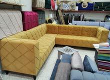 Brand new asfar sofa 2020 model