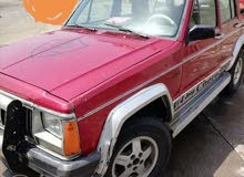 1995 Jeep Cherokee for sale