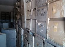 Available for sale Cabinets - Cupboards that's condition is Used