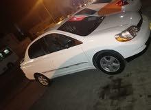 +200,000 km Toyota Echo 2001 for sale