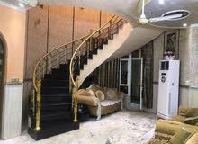 منزل 300 متر للبيع