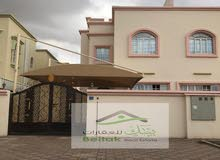 400 sqm  Villa for rent in Muscat