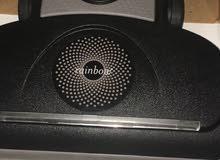 جهاز ريمبو موديل 2017-2018