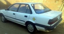 Corolla 1990 for Sale