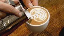 مطلوب معلم مقهى أو مسؤول مقهى بمنطقة حتا التابعة لإمارة دبي