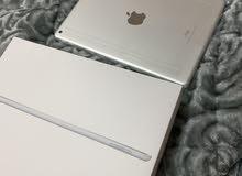 للبيع iPad6