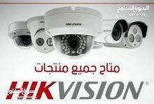 تركيب وصيانه كاميرات مراقبه للمنازل والمحلات التجاريه