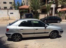 2003 Citroen Xsara for sale