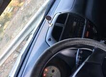 2002 Toyota RAV 4 for sale in Fujairah