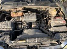 السياره كمبيو والمحرك مايشكو من شي تب والهيكل على عينك وارفع وين تبي هدا رقمي