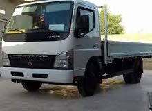نقل الأثاث و البضائع المنازل و المواد  (كنتر) وجميع الخدمات