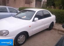 Daewoo Lanos 2 made in 2000 for sale