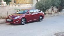 km Hyundai Sonata 2014 for sale