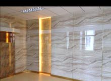 New Glass - Mirrors available for sale with high-quality specs