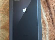 Used Apple  for sale in Amman