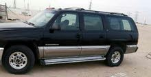 GMC Suburban  For sale -  color