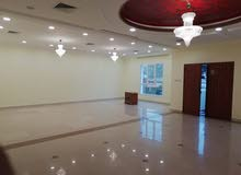 4 Villa palace for rent in Kuwait City