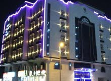 apartment for rent in JeddahAl Naseem
