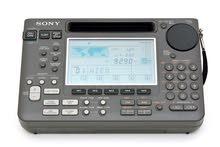 راديو سوني SONY ICF-SW55