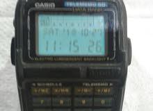 ساعة كاسيو dbc_ 63اصلى كورى