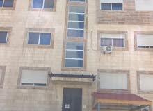 شقة للبيع في منطقة ربوة عبدون , مفروشة كامل