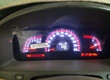 New condition Kia Mohave 2015 with 1 - 9,999 km mileage