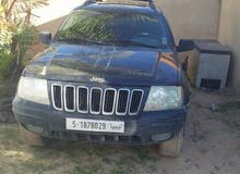 Jeep Other 2008 - Used