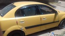 Kia Rio for sale in Baghdad