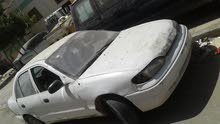 Hyundai Accent made in 2000 for sale
