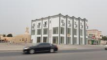 معرض للايجار فالسويق show room alsuwaiq