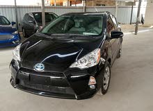 Used 2015 Toyota Prius C for sale at best price