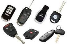 برمجه جميع انواع المفاتيح والريموتات السيارات