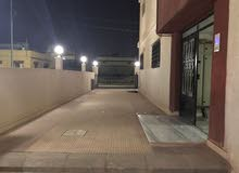 Apartment property for rent Zarqa - Al Hashemieh directly from the owner