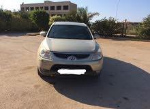 Hyundai Veracruz 2008 - Benghazi