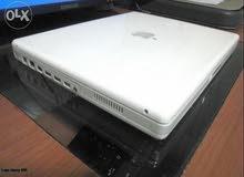 ابل MAC OSX G4 APPLE