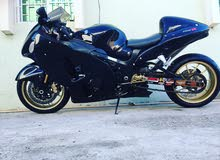 Honda motorbike 2007 for sale