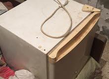 ثلاجة مكتب