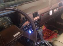 Best price! Toyota Celica 1984 for sale