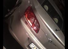 80,000 - 89,999 km Chrysler Sebring 2008 for sale