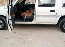 Toyota Other 2005 - Used