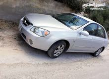 Best price! Kia Cerato 2006 for sale